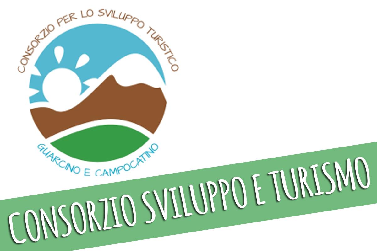 http://www.consorzioguarcinocampocatino.it/