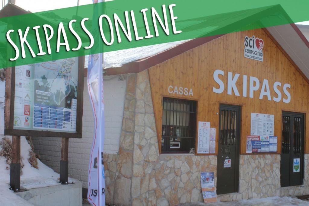 http://www.campocatino.eu/skipass-stagionali-acquista-online/