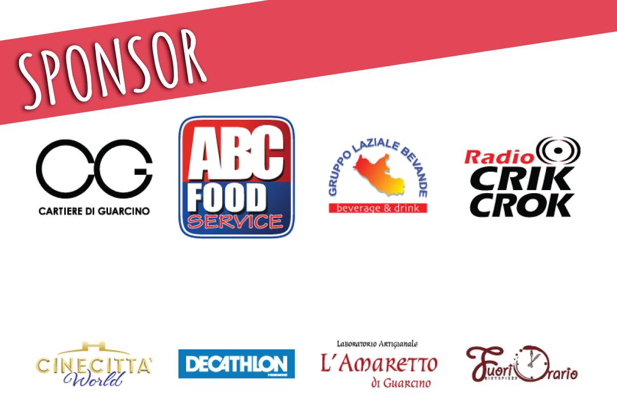 http://www.campocatino.eu/sponsor