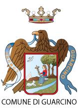 www.comune.guarcino.fr.it