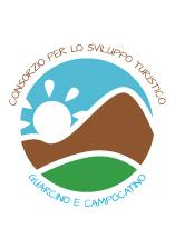 www.consorzioguarcinocampocatino.it