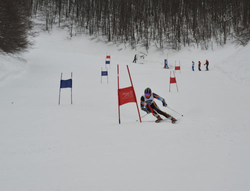 """Sabato 7 aprile Campocatino ospita il Campionato Italiano ASI """"Trofeo Salice – Memorial Ceccaroni-Restante"""""""