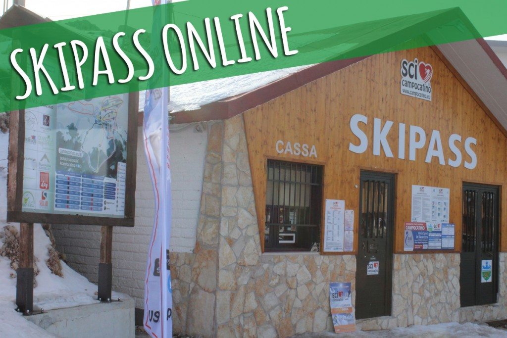 https://www.campocatino.eu/skipass-stagionali/
