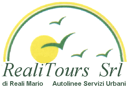reali_tours